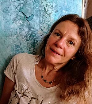 AndreaBuehner