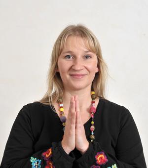 Susanne-Klamm-Fiolka