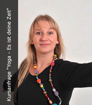 Susanne-Klamm-Fiolka1
