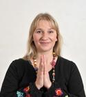 Susanne Klamm-Fiolka